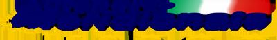 logo_autoparco_meridionale